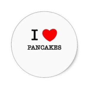 i_love_pancakes_sticker-r7759396b20f84a9f9d5b87d5750101a7_v9waf_8byvr_324