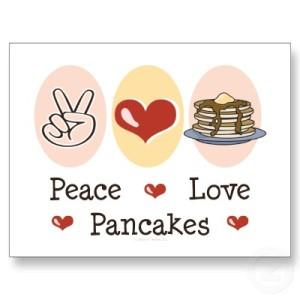 peace_love_pancakes_postcard-p239891600406816134envli_400