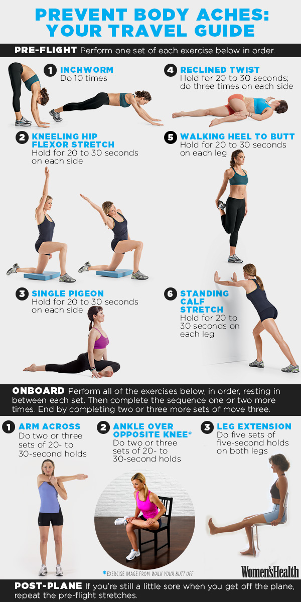 plane-stretches-pinterest