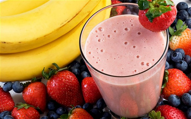 Read more: http://www.telegraph.co.uk/news/health/news/10746588/Fruit-juices-and-smoothies-contain-horrifying-sugar-levels.html