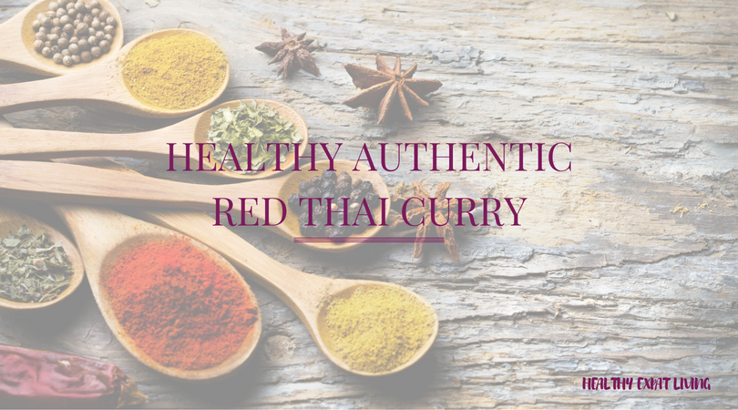healthy-authentic-red-thai-curry