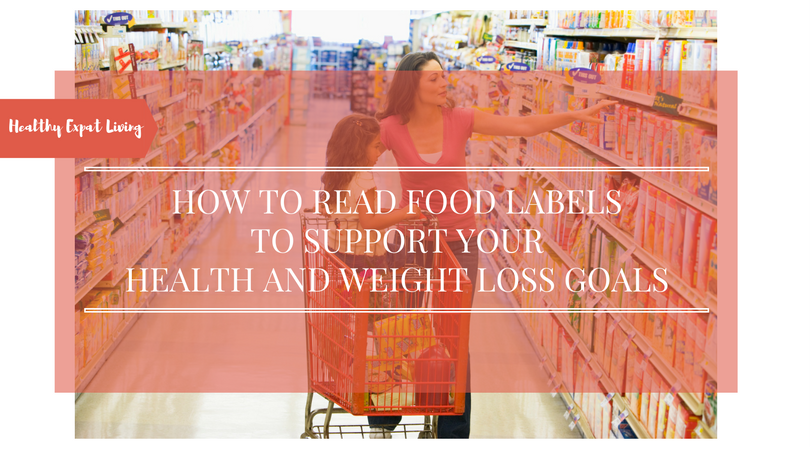 how-to-read-food-labels-to-support-your-health-and-weight-loss-goals